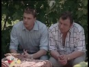 """Возвращение Мухтара 2"""" 5 сезон 79 серия - про днюху Дятло."""