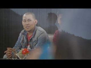 Айкын - Сағыныш