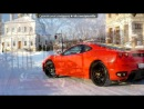 «ONE CAR 0212» под музыку Кино(Виктор Цой) - Малыш. Picrolla