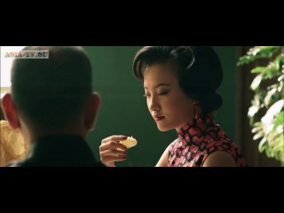 Ип Ман: Последняя схватка / Ip Man: The Final Fight (Гонконг, 2013)
