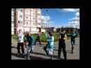 Dance BoOM. New choreo Olga Dmitrieva.
