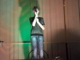 Андрей Крешер-концерт