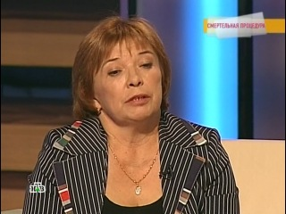 Фильмы и сериалы на http://kino.nov.ru Говорим и показываем 12.09.03