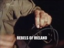 EIRE OG THE I.R.A WILL SET THEM  FREE-IRISH REPUBLICAN WEB RING