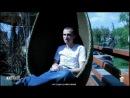 Hapкомaн Пaвлик. Лям [15 cepия] (2012) WEBRip 720p [OverViews]