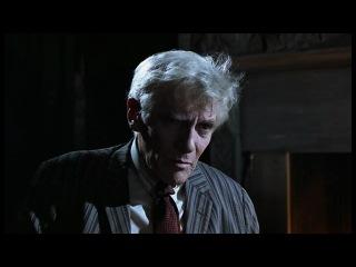 Сказки темной стороны: Фильм / Tales From The Darkside The Movie (1990)
