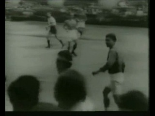 Theresienstadt. Ein Dokumentarfilm aus dem jüdischen Siedlungsgebiet (Der Führer Schenkt Den Juden Eine Stadt) 1944
