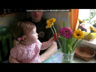 «помощники» под музыку Екатерина и Сергей Железновы - Помощники. Picrolla