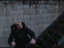 х.ф.Алиса и Букинист.реж:Алексей Рудаков.крим.драма.1992 год.