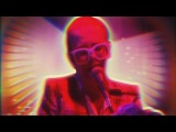Elton John vs. Pnau - Sad (Official Video)