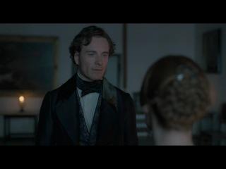 Джен Эйр/Jane Eyre (2011)