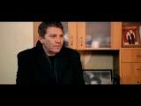 Важняк. Игра навылет (2012) 12 серия  see.md