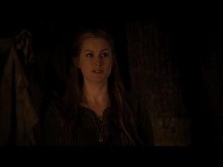 Дневники вампира / The Vampire Diaries / сезон 3 серия 8