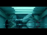 Junior Caldera feat. Far East Movement &amp Natalia Kills - Lights Out (Go Crazy)