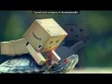 Коробочка и её жизнь под музыку Bebe ft. Penelope Cruz - Siempe Me Quedar (OST Cocaine) песня из рекламы сока я 2012. Picr