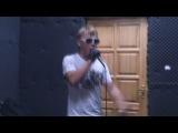 Travka &amp Vitya Standart
