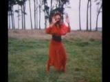 1978 г. №14 Кейт Буш
