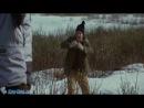 Большой год  The Big Year (2011  HD-720p)  BDRip