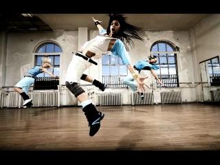 DJ A One feat Elestrago Танцуй Club Mix