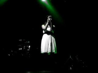 Deadlock - Paranoia Extravaganza (live, SPb)