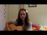Игра на гитаре  Wish You Were Here - Avril Lavigne ( - Skylar Dayne )  Video HD Музыкальные Клипы 7200p HD