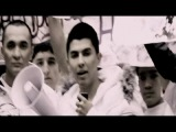 Shoxrux - My Way (UzRaP.CoM)