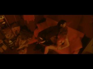 Вход в пустоту / Enter the Void (2009) - 1 часть
