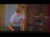Колыбельная для брата (СССР, 1982) Клуб.Фильмы про мальчишек-2 http://vk.com/club17492669