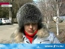 Оксана Макар сама помогла найти своих убийц
