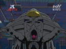 Sonic x 1 сезон 20 серия