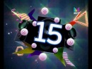 17.09.2011 TopHit Чарт на Муз-ТВ