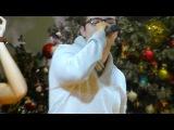 БэбиSкул feat. Lyric Art - Москва - Питер