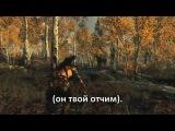 Литерал (Literal) - The Elder Scrolls V Skyrim (Zidkey)
