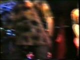 Alien Pat. Holman - 94-08-08 Live In Bunk