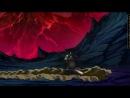 Официальный трейлер игры Ninja Wars Озвучка от Анкорда