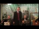 """Петр Абрамов - Сормовская лирическая (""""На Волге широкой..."""")"""