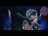 Scissor Sisters vs Krystal Pepsy - Shady Love