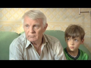 Кровные братья / 2010 /Клуб Фильмы про мальчишек .Films about boys.W-2 vkontakte.ru/club17492669