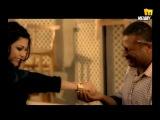 Haifa Wehbe - 80 Million Ehsas