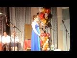 Выпуск 2012-Мария Колядина