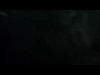 Американский боевой корабль / The American Battleship (2012) рус