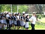 «Последнии дни в школе(((И мой выпускной» под музыку Любовные истории - [..♥Школа, школа, я скучаю♥..]. Picrolla
