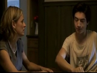 Помни о Гонзо / Beware The Gonzo (2010) ENG
