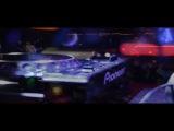 Rave_CHannel_Waterdance_Vocal_Progressive_Trance_Dash_Berlin_Breakthrough_DJ_Producer_of_2011_Rave_CHannel