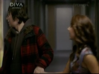 Being Erica_ Season 4, Episode 11 [озвучка Diva Universal]