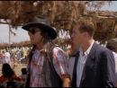 Громовое сердце (1992) Вэл Килмер  США - триллер,детектив (перевод Юрия Живова)