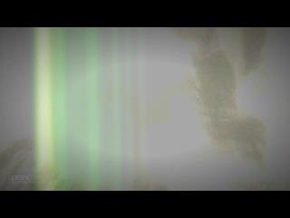 PASSIVE ( Loki • Selene ) MEP