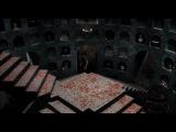 Война Богов: Бессмертные 3D (2011) (Джастин Тимберлейк)