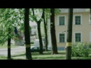 Фильм За тобой 2011 abkmv pf nj,jq 2011