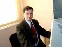 Юрьевич Свекрвин, 10 августа 1990, Казань, id104833700